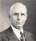Le gouverneur Roy L. Cochran.jpg