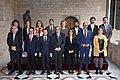Govern de Catalunya foto oficial 2019.jpg