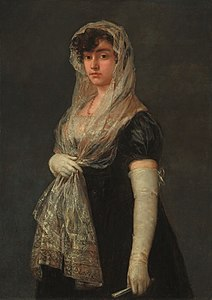 839bf9d7ef 1795–1820 in Western fashion - Wikipedia