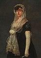 Goya - Joven dama con mantilla y basquiña.jpg