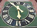 Gräfenberg-Dreieinigkeitskirche-church-clock-closeup.jpg