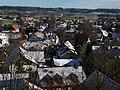 Grönenbach - panoramio (4).jpg