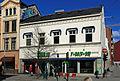 Grønland 18 Oslo.jpg