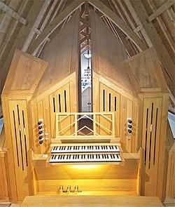 Grünwald, Aussegnungshalle (Kerssenbrock-Orgel) (21).jpg