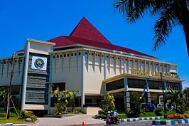 880 Ide Desain Komunikasi Visual Universitas Negeri Malang Gratis Terbaik Untuk Di Contoh