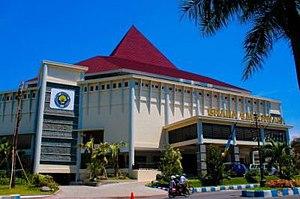 universitas negeri malang wikipedia bahasa indonesia ensiklopedia bebas universitas negeri malang wikipedia