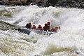 Grade 5 Rafting op de Zambezi Rivier! (6573890261).jpg