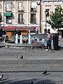 Gradski trg, Zemun 01.jpg