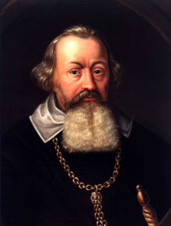 Wolfgang Ernst I of Isenburg-Büdingen-Birstein