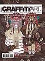 GraffitiArt05 cover.jpg
