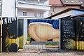 Graffiti Villingen-9057.jpg