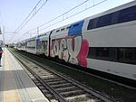 Graffiti on rolling stock in Rome 329.jpg