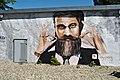 Grafitti im Paderquellgebiet (41514666134).jpg