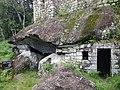 Gran Caverna - Huayna Picchu.jpg