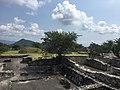 Gran Templo de la Serpiente Emplumada Vista.jpg