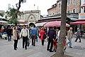 Grand Bazaar, Istanbul, 2007 (17).JPG