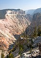 Grand Canyon of the Yellowstone 6 (8044062099).jpg