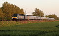 Grand Central 43065 Norwell Lane Crossing.jpg