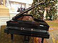 Grand Floridian Steinway Piano (31667711595).jpg