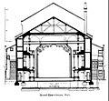 Grand Opera House Hull 1.jpg