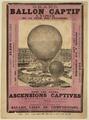 Grand ballon captif a vapeur de la cour des Tuileries LCCN2002724871.tif