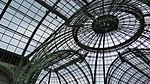 Grande verrière du Grand Palais lors de l'opération La nef est à vous, juin 2018 (10).jpg