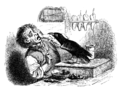 Grandville Cent Proverbes page19 (cropped)-2.png