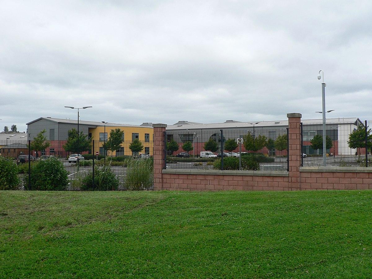 grange academy kilmarnock wikipedia