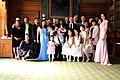 Grange Bicentennial Wedding Celebration 2017-09-29 (1817-2017).jpg