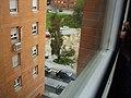 Granizada en la Ventilla (01.10.2006) - panoramio - Ricardo Ricote Rodrí….jpg
