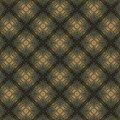 Graphic Pattern 2019 -109 created by Trisorn Triboon.jpg