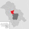 Gratkorn im Bezirk GU.png