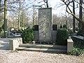 Grave Henricus van de Wetering.JPG