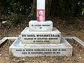 Grave Of Daniel McGilvary1.jpg
