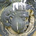 Grave detail, St Bartholomew, Armley (4757932859).jpg