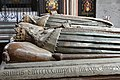 Grave monuments of early Swedish kings, 16th century, Riddarholmskyrkan, Stockholm (4) (35457922143).jpg