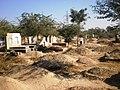 Graveyard Chak No. 53-2-L, Okara - panoramio (1).jpg