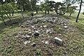 Gravfält på Snäck 3.jpg