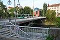 GrazAugartenbrücke1.jpg