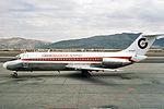 Great American Airways McDonnell Douglas DC-9-15 Silagi-3.jpg