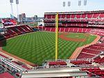 Great American Ball Park (27967090176).jpg