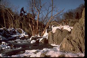 Great Falls Park GRFA4612.jpg