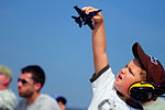 Great State of Maine Air Show at Naval Air Station Brunswick DVIDS114505.jpg
