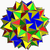Great snub dodecicosidodecahedron.png