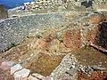 Greece-0384 (2215116173).jpg