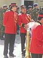 Greek Marching Band (5986597993).jpg