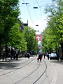 Green Bahnofstrasse (140472663).jpeg