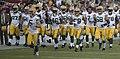 Green Bay Packers (36513288672).jpg