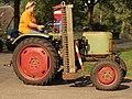 Green Fend Dieselross pic2.JPG