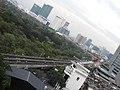 Green Line MRT Project Photographs by Peak Hora (18).jpg